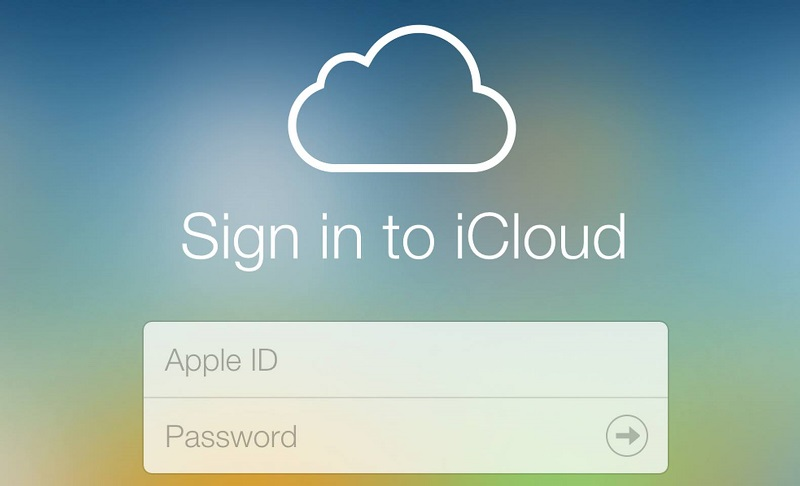 How-to-delete-icloud-account