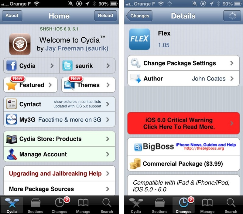 How-to-jailbreak-iPhone-5