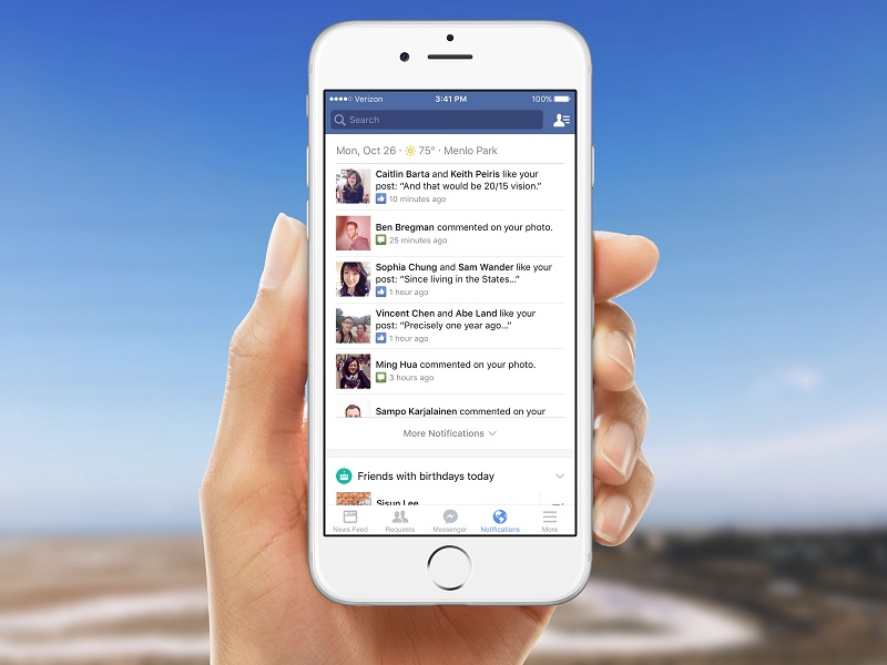How-to-delete-notifications-on-facebook