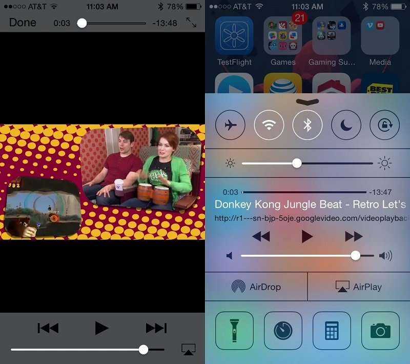 how-to-play-YouTube-in-background-iPhone