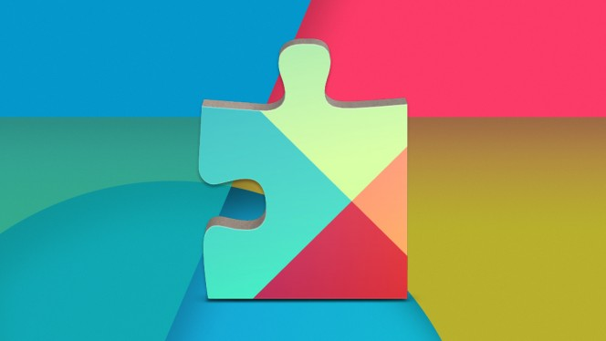 How-to-update-google-play-services