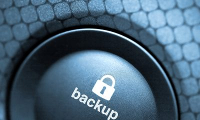 How to Delete Auto Backup Pictures