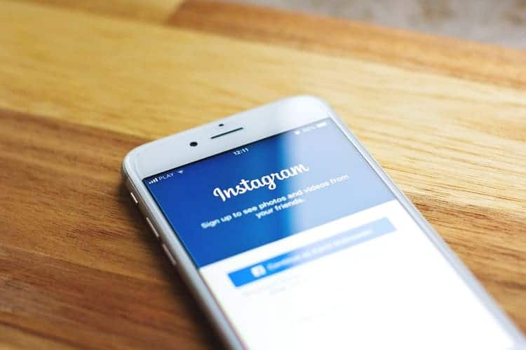 How-to-Find-Someone-on-Instagram