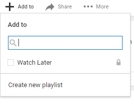 How-to-Make-a-Playlist-on-YouTube