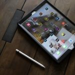 How-to-backup-iPad