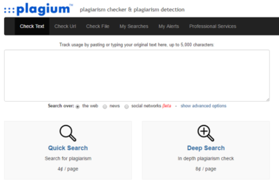 How-to-check-for-plagiarism
