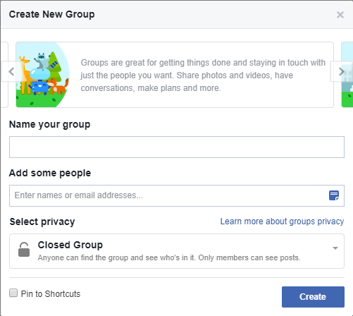 How-to-create-a-group-on-Facebook