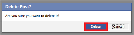 How-to-Delete-a-Post-on-Facebook