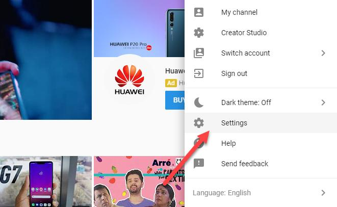 How-to-remove-recommended-videos-from-youtube