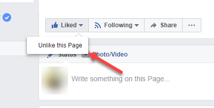 How-to-unlike-pages-on-Facebook
