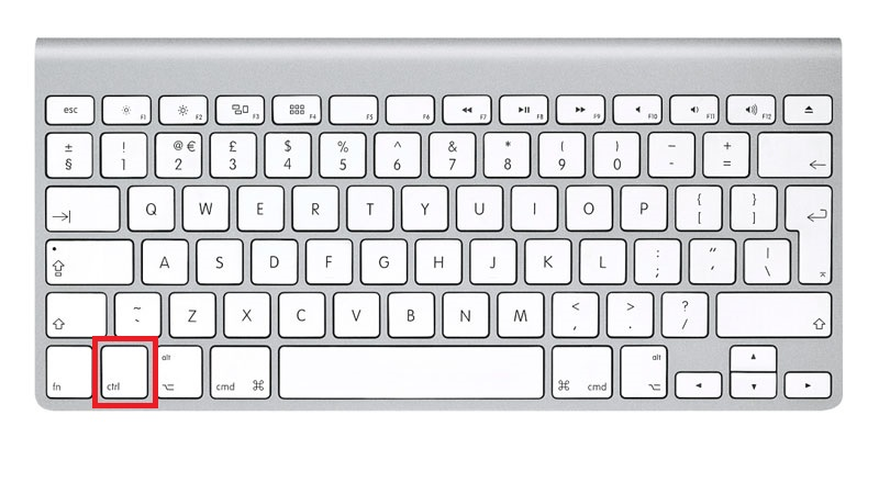 how-to-right-click-on-a-Mac