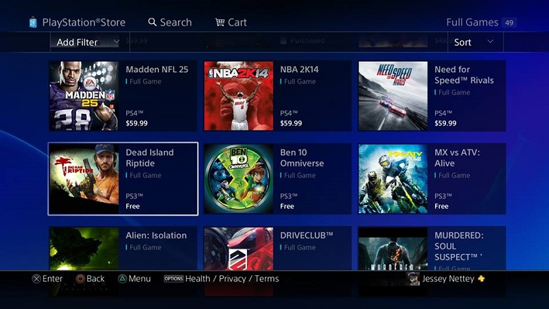 How-to-play-ps3-games-on-ps4