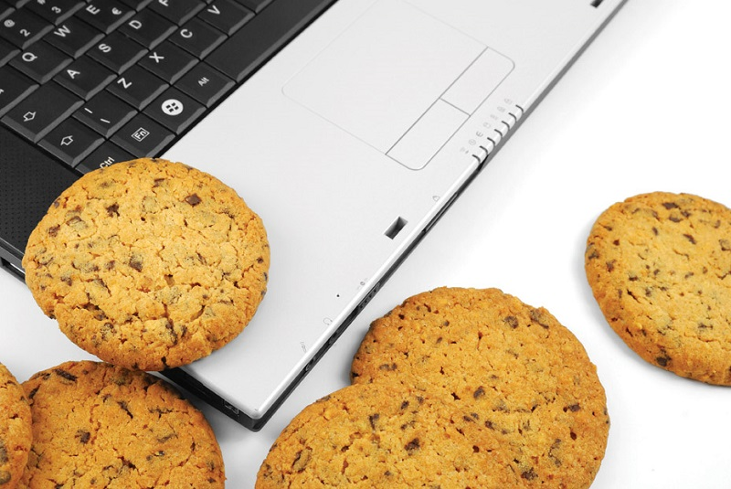 enable-3rd-Party-Cookies