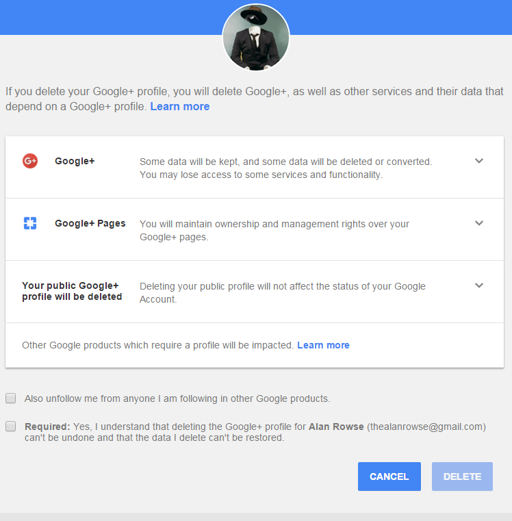 how-to-delete-google-plus