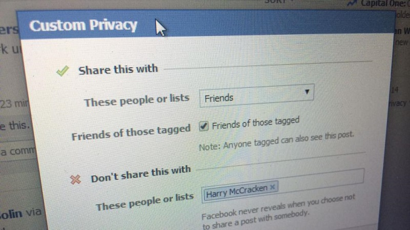 How-to-hide-photos-on-Facebook
