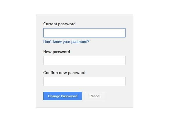 how-to-change-gmail-password
