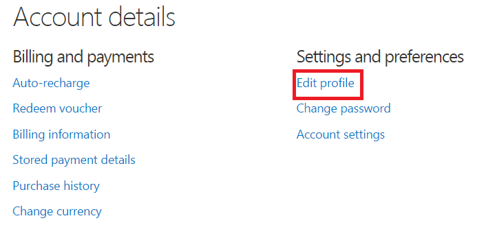 how-to-change-skype-username
