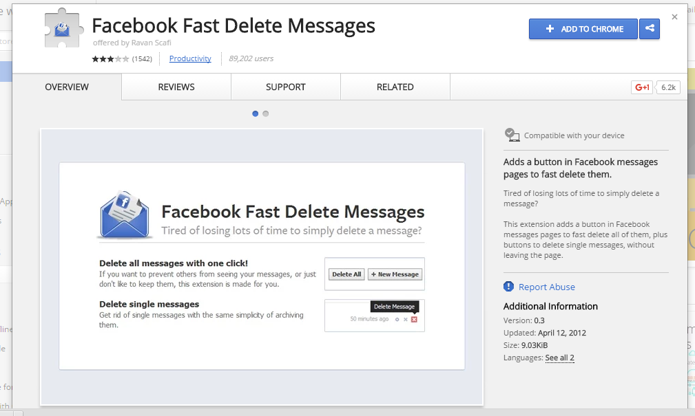 how-to-delete-facebook-messages