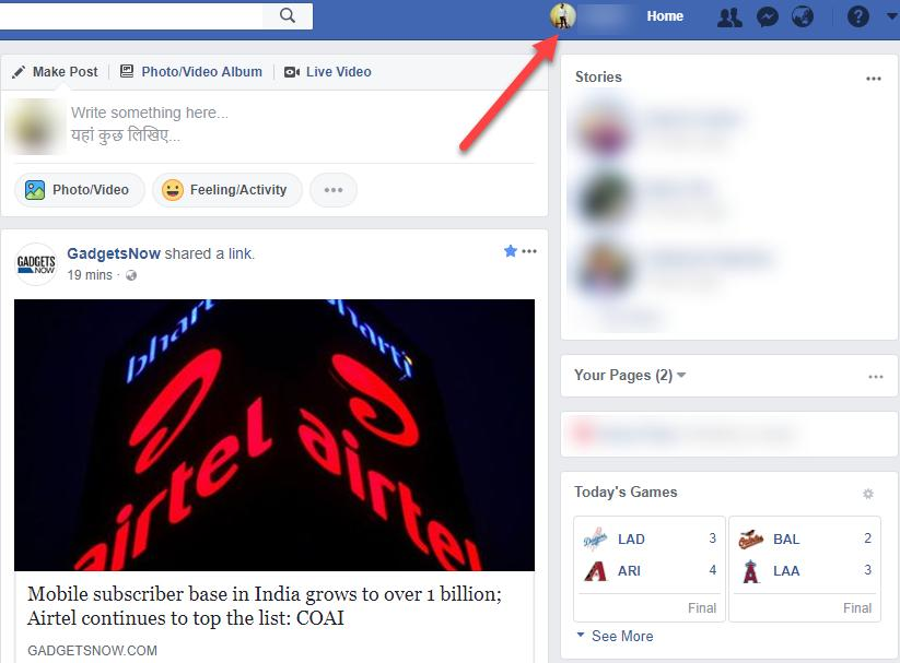 how-to-hide-friends-list-on-facebook