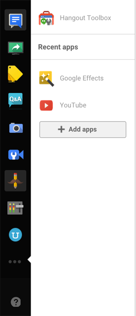 how-to-use-google-hangout