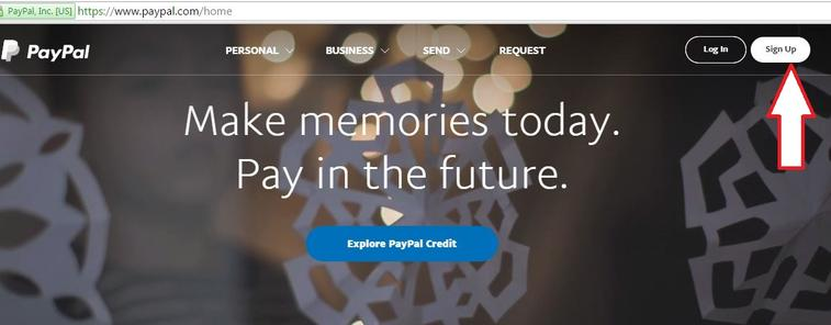 how-use-paypal-tosend-or-receive-money