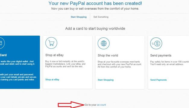 how-use-paypal-to-send-or-receive-money