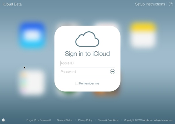How-to-remove-icloud-lock