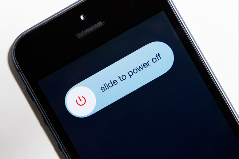 how-to-turn-off-iPhone