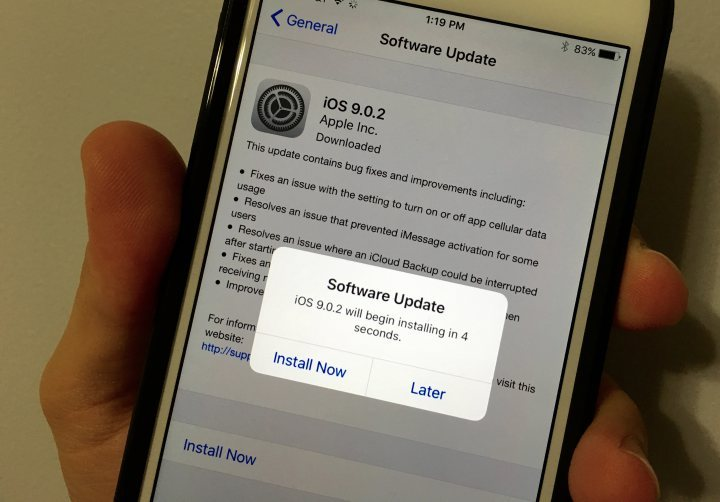 how-to-update-iPhone