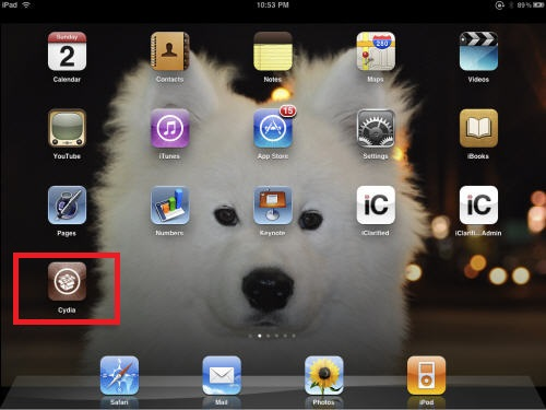 How-to-Jailbreak-iPad