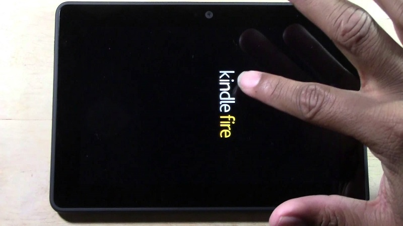 kindle-fire-don't-turn-on