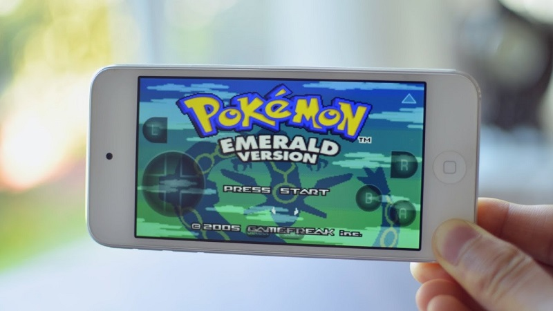 How-to-get-pokemon-on-iphone