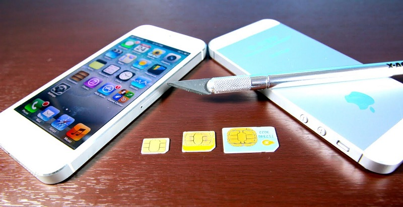 how-to-remove-sim-card-from-iphone-5