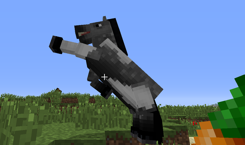 how-to-ride-a-horse-in-minecraft