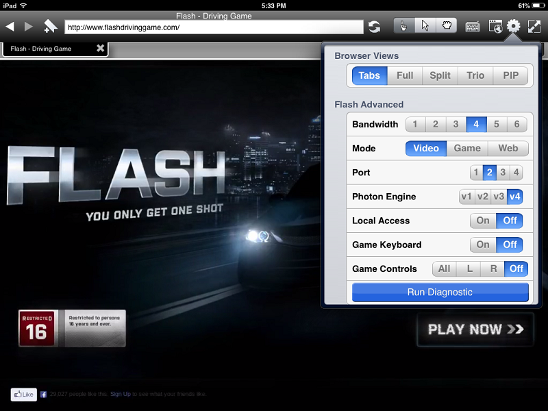 Flash-Player-for-iPad