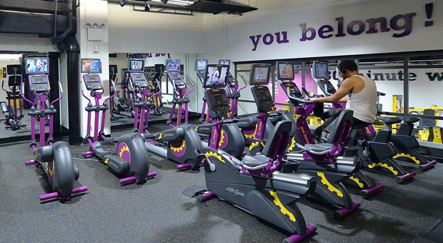 How-to-cancel-planet-fitness-membership