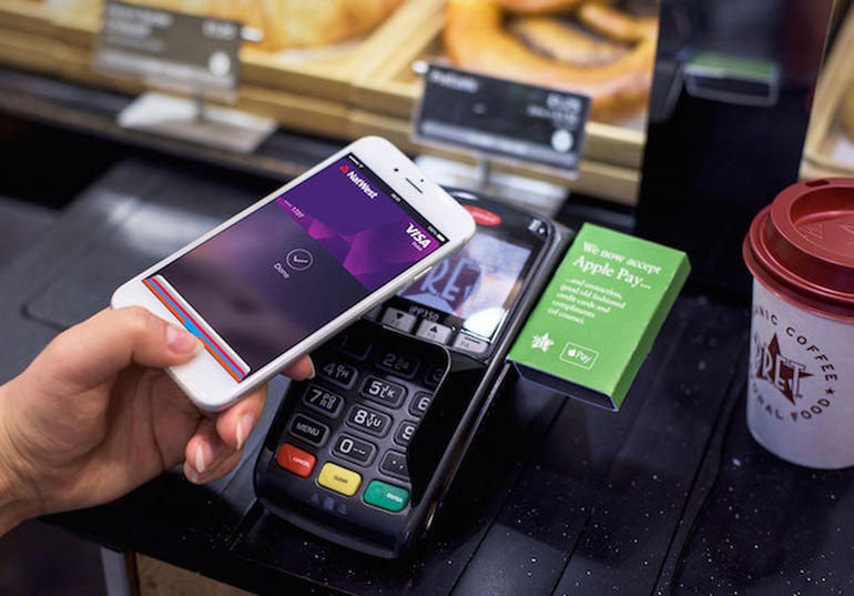 How-to-use-Apple-Pay