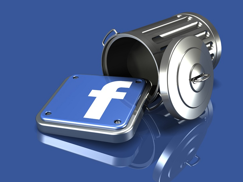 How-to-Delete-Facebook-Page