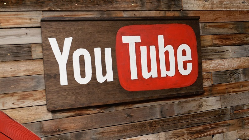 How-to-Get-Views-on-YouTube