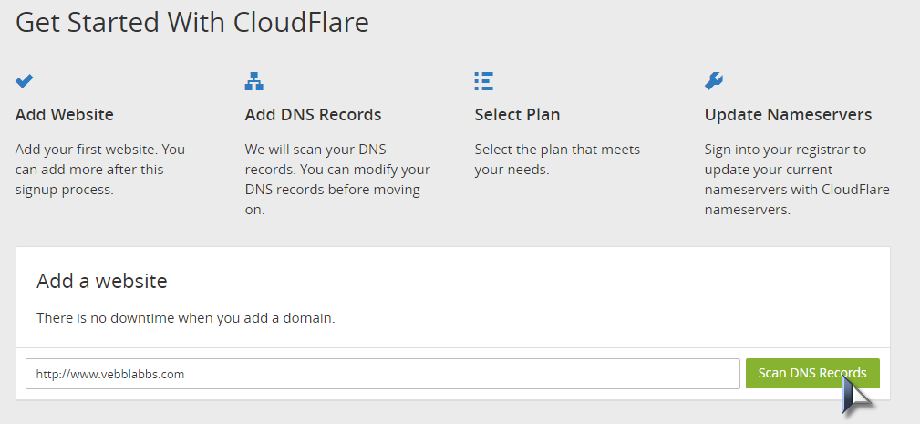 how-to-add/remove-cloudflare