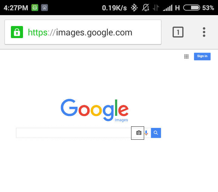 How-to-do-a-google-reverse-image-search-on-Phone
