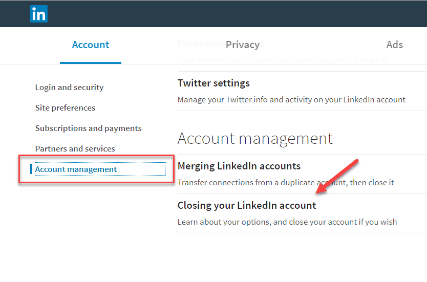 How-To-Delete-LinkedIn-Account
