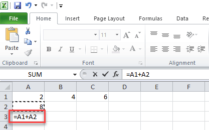 How-to-Add-in-Excel