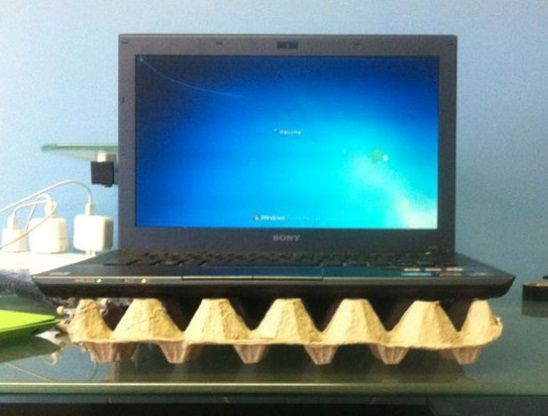 How-to-Cool-Down-Your-Laptop