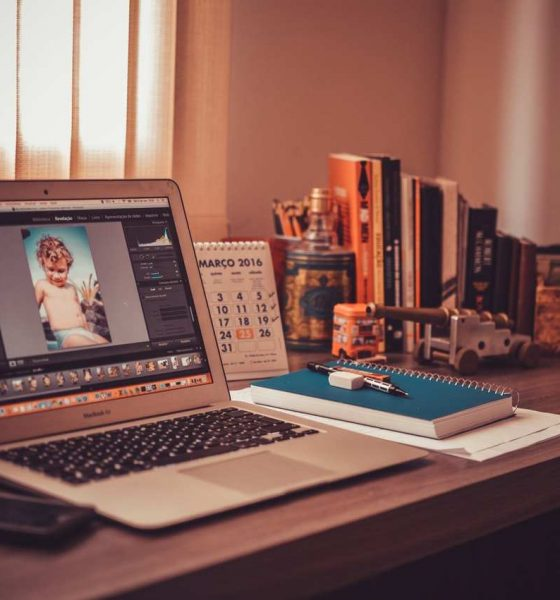 How-to-Photoshop-Pictures