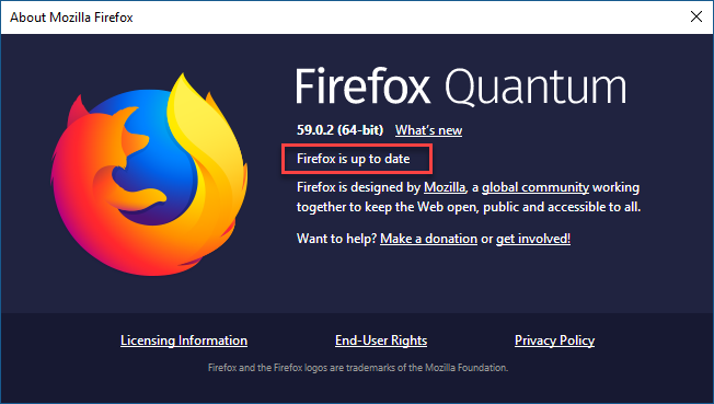 How-to-Update-Firefox