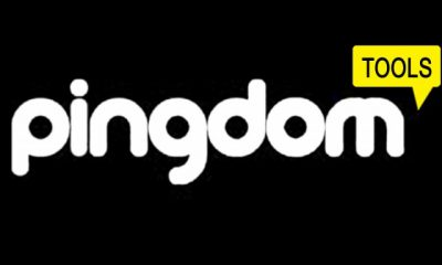 How to Use the Pingdom Speed Test Tool