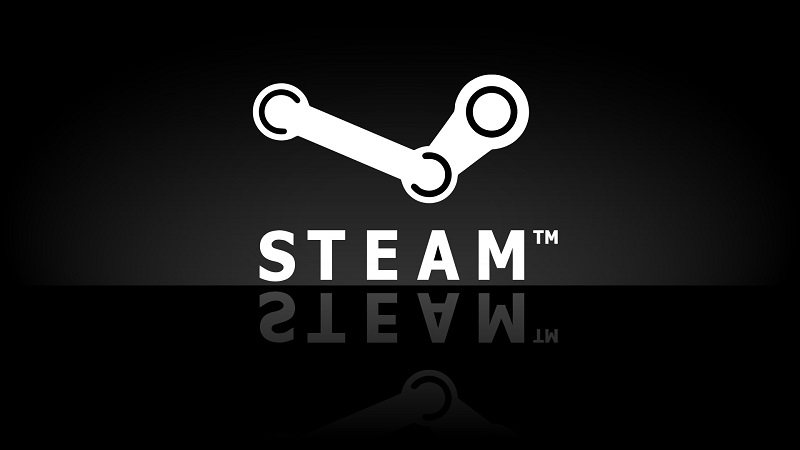 Steam-for-Mac