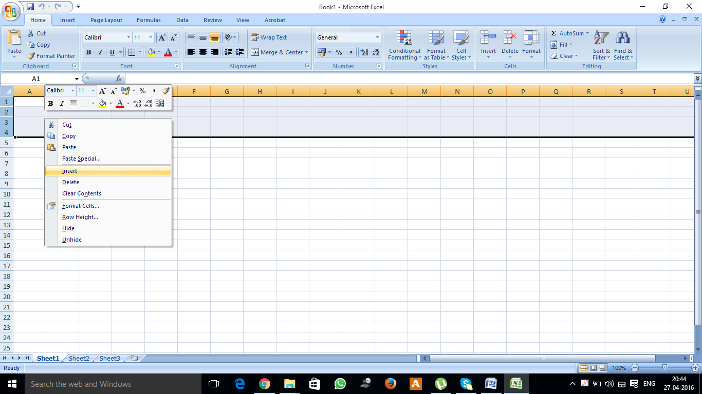 How-to-Add-Cells-In-Excel