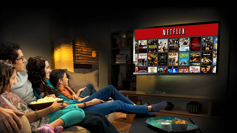 How-to-Watch-Netflix-on-TV